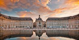 4 clefs pour acheter un bon Bordeaux