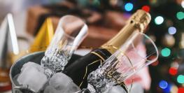Champagne VS Crémant, quelles différences ?