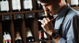 Peut-on sauver un vin bouchonné ?