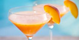 4 cocktails de l'été à base de vin et Prosecco !
