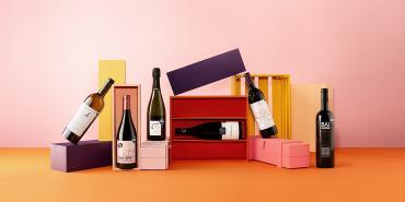 Le programme de la Foire aux vins