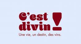 Le magazine Society et Le Petit Ballon lancent le podcast C'est Divin!