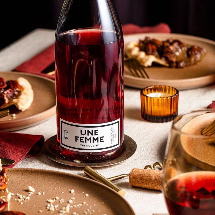 piquette vin etats unis