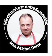 Jean-Michel Deluc